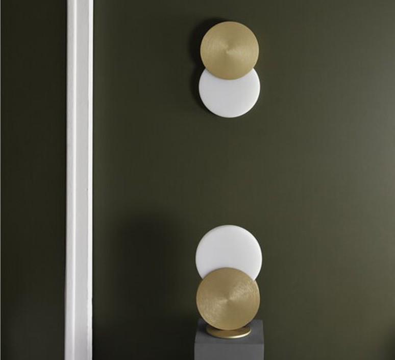 Duo jordi lopez lampe a poser table lamp  eno studio jl01sb003000  design signed nedgis 83713 product