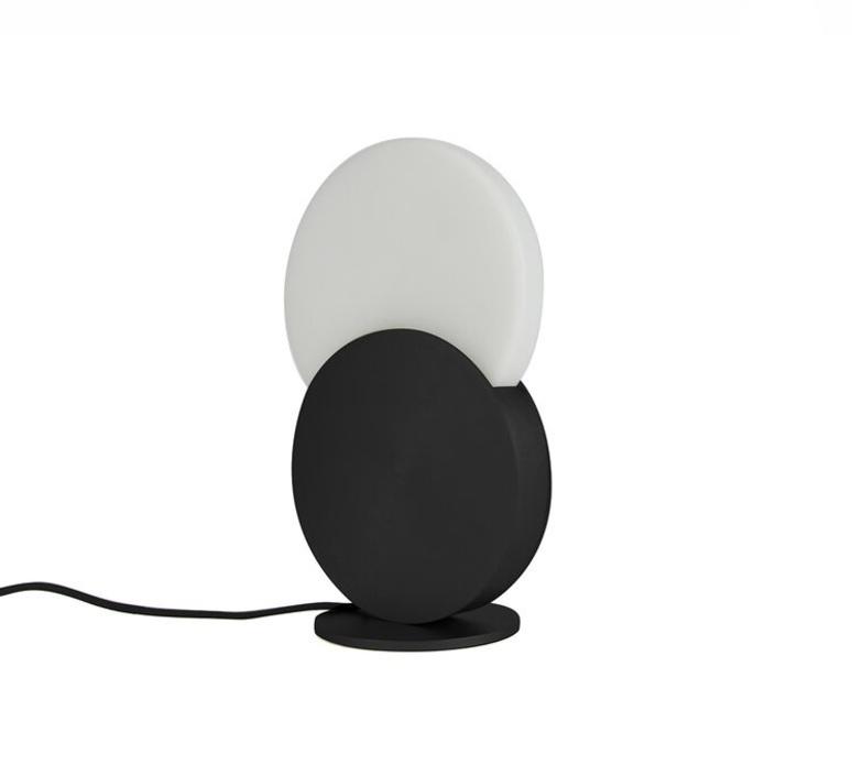 Duo jordi lopez lampe a poser table lamp  eno studio jl01sb003001  design signed nedgis 83717 product