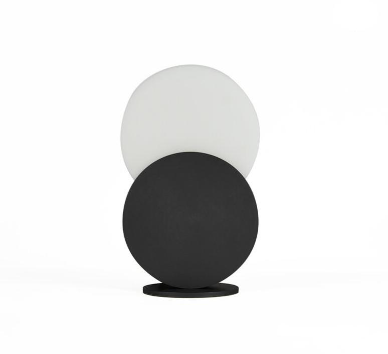 Duo jordi lopez lampe a poser table lamp  eno studio jl01sb003001  design signed nedgis 83718 product