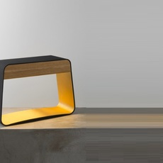 Eau de lumiere davide oppizzi designheure lmredlc luminaire lighting design signed 23898 thumb
