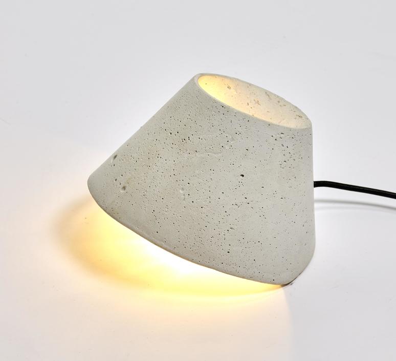 Eaunophe s patrick paris lampe a poser table lamp  serax b7218420  design signed 59764 product
