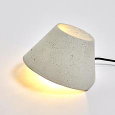 Eaunophe s patrick paris lampe a poser table lamp  serax b7218420  design signed 59764 thumb