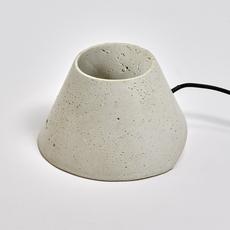 Eaunophe s patrick paris lampe a poser table lamp  serax b7218420  design signed 59765 thumb