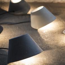 Eaunophe s patrick paris lampe a poser table lamp  serax b7218420  design signed 59766 thumb
