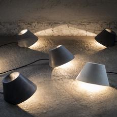 Eaunophe s patrick paris lampe a poser table lamp  serax b7218420  design signed 59767 thumb