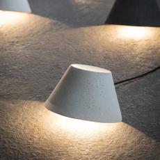 Eaunophe s patrick paris lampe a poser table lamp  serax b7218420  design signed 59769 thumb