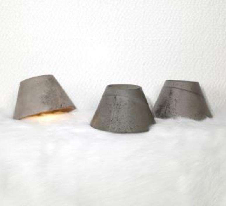Eaunophe s patrick paris lampe a poser table lamp  serax b7218421  design signed 59781 product