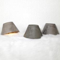 Eaunophe s patrick paris lampe a poser table lamp  serax b7218421  design signed 59781 thumb