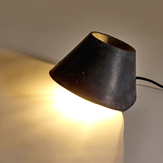 Eaunophe s patrick paris lampe a poser table lamp  serax b7218422  design signed 59782 thumb