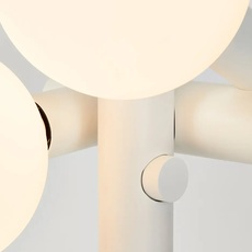 Echo table lamp david weeks lampe a poser table lamp  tala dws echo tbl 01 eu  design signed nedgis 124552 thumb