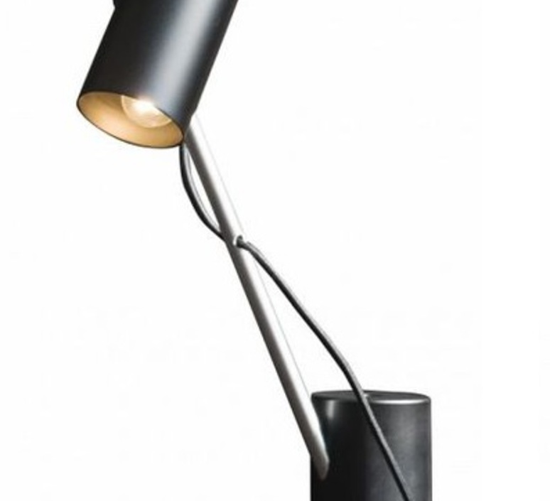 Ed005 edizioni design lampe a poser table lamp  edizioni ed005 02  design signed nedgis 63610 product