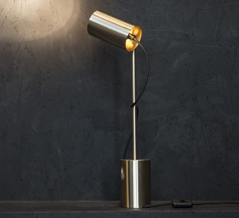 Ed005 edizioni design lampe a poser table lamp  edizioni ed005 05  design signed nedgis 63628 product
