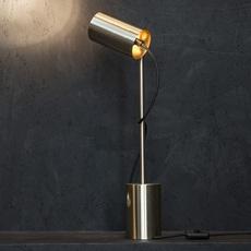 Ed005 edizioni design lampe a poser table lamp  edizioni ed005 05  design signed nedgis 63628 thumb