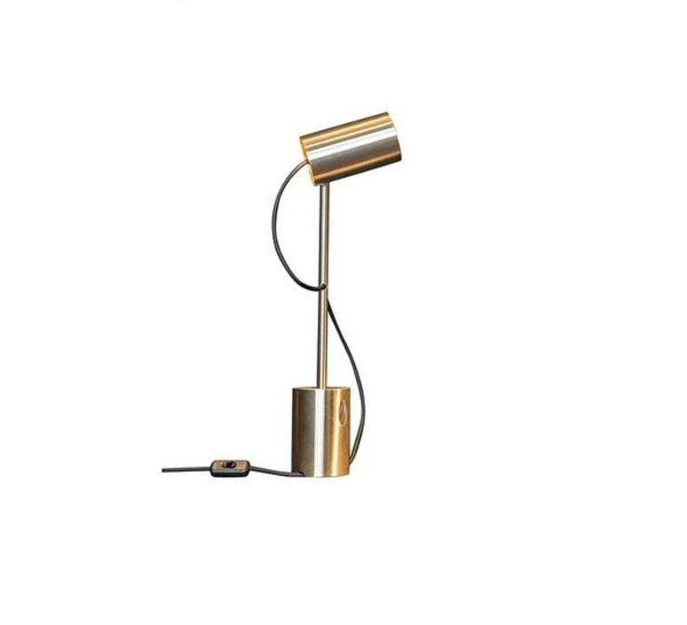 Ed005 edizioni design lampe a poser table lamp  edizioni ed005 05  design signed nedgis 63630 product