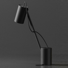 Ed005 edizioni design lampe a poser table lamp  edizioni ed005 01  design signed nedgis 63624 thumb