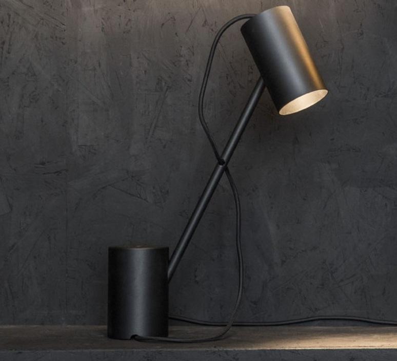 Ed005 edizioni design lampe a poser table lamp  edizioni ed005 01  design signed nedgis 63632 product