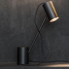 Ed005 edizioni design lampe a poser table lamp  edizioni ed005 01  design signed nedgis 63632 thumb