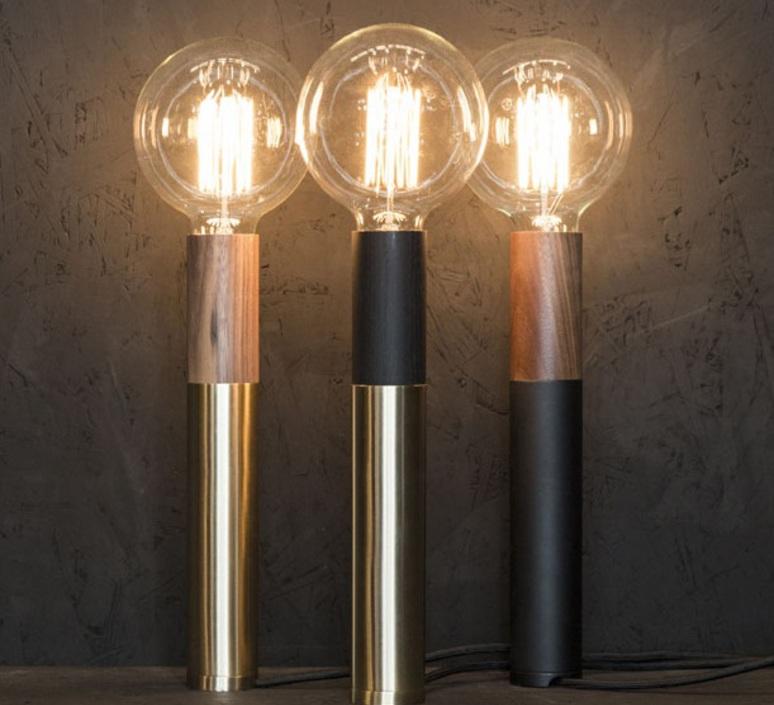 Ed030 edizioni design lampe a poser table lamp  edizioni ed030 01  design signed nedgis 63646 product