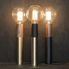 Ed030 edizioni design lampe a poser table lamp  edizioni ed030 01  design signed nedgis 63646 thumb