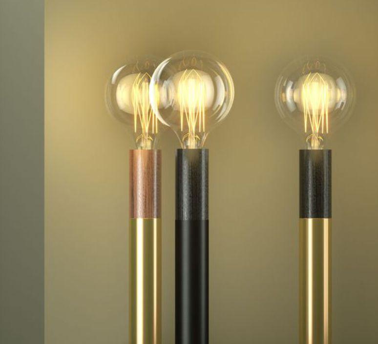 Ed030 edizioni design lampe a poser table lamp  edizioni ed030 03  design signed nedgis 63653 product
