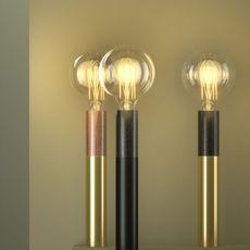 Ed030 edizioni design lampe a poser table lamp  edizioni ed030 03  design signed nedgis 63653 thumb