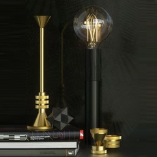 Ed030 edizioni design lampe a poser table lamp  edizioni ed030 03  design signed nedgis 63701 thumb