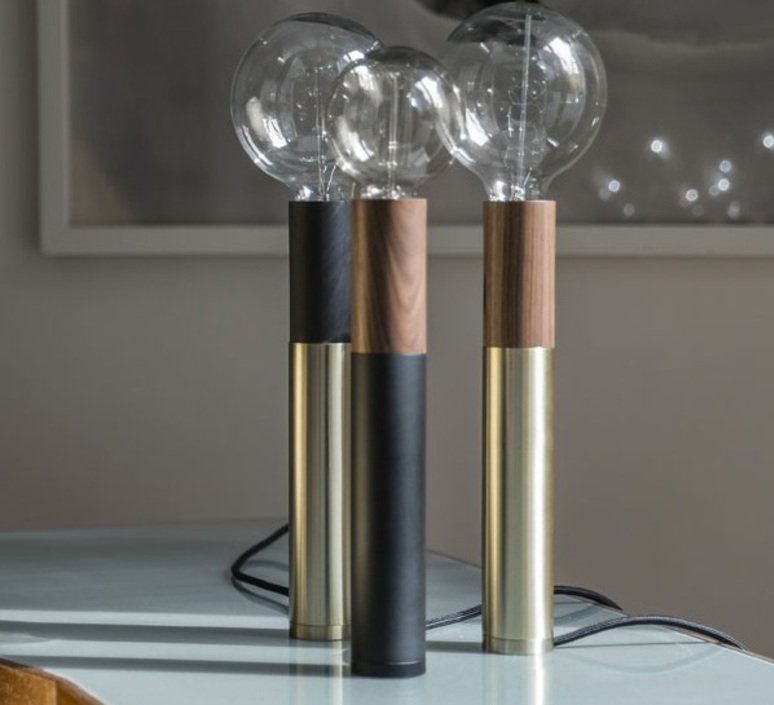 Ed030 edizioni design lampe a poser table lamp  edizioni ed030 05  design signed nedgis 63696 product