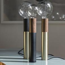 Ed030 edizioni design lampe a poser table lamp  edizioni ed030 05  design signed nedgis 63696 thumb