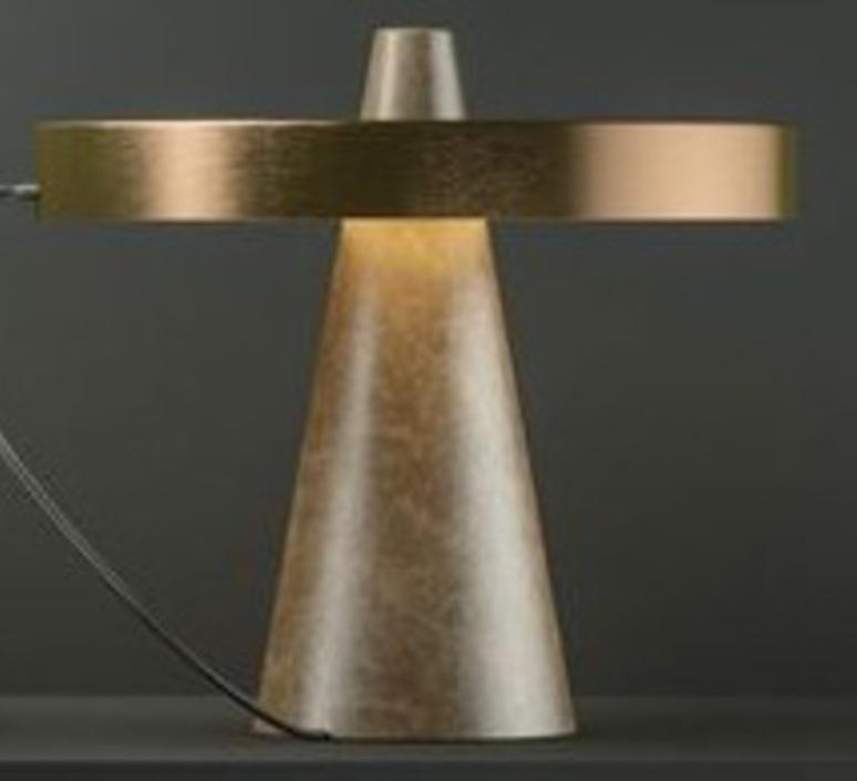 Ed039 edizioni design lampe a poser table lamp  edizioni ed039 03  design signed nedgis 63722 product