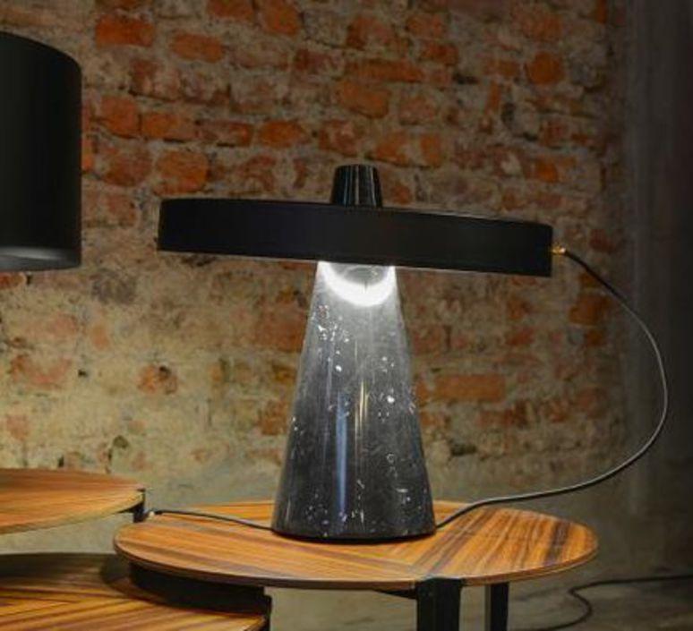 Ed039 edizioni design lampe a poser table lamp  edizioni ed039 01  design signed nedgis 63677 product