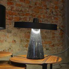 Ed039 edizioni design lampe a poser table lamp  edizioni ed039 01  design signed nedgis 63677 thumb