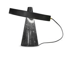 Ed039 edizioni design lampe a poser table lamp  edizioni ed039 01  design signed nedgis 63679 thumb