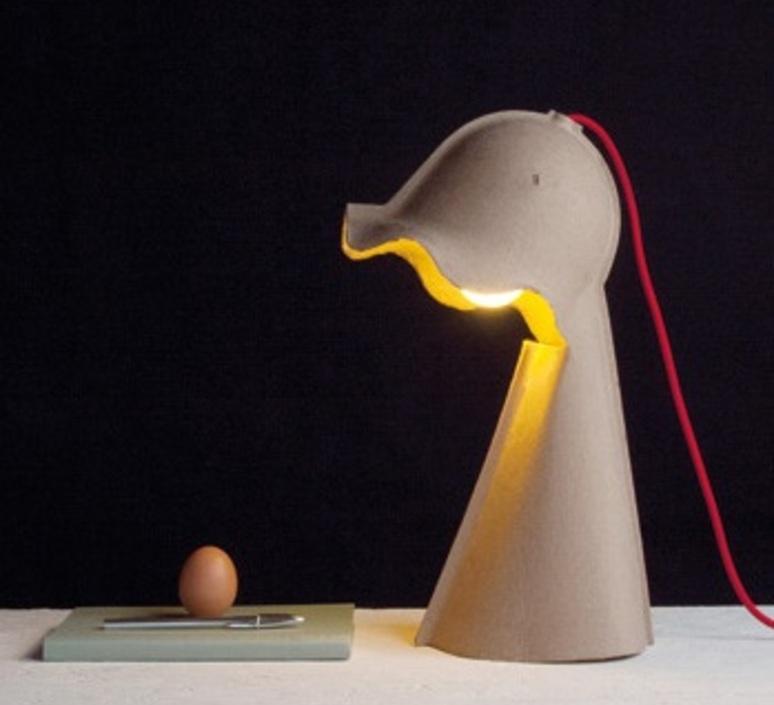 Egg of columbus valentina caretta seletti 07909 luminaire lighting design signed 16088 product