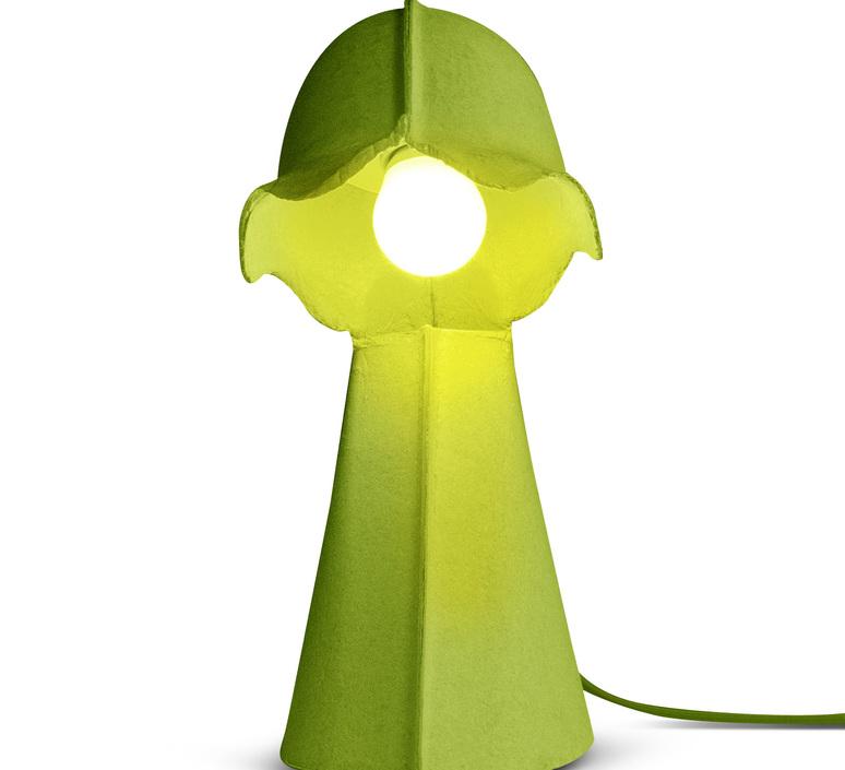 Egg of columbus valentina caretta seletti 07919 ver luminaire lighting design signed 16100 product