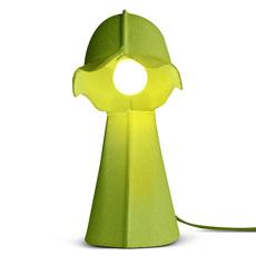 Egg of columbus valentina caretta seletti 07919 ver luminaire lighting design signed 16100 thumb