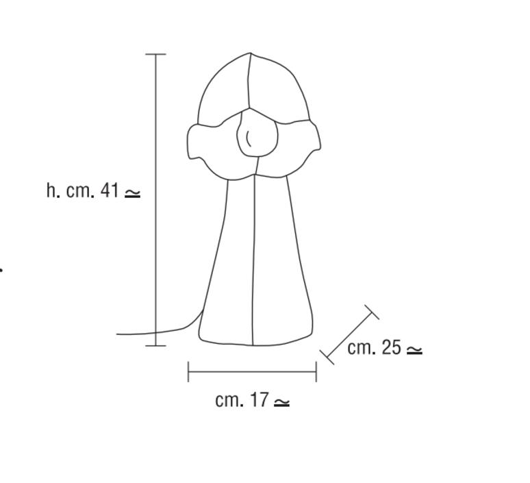 Egg of columbus valentina caretta seletti 07919 ver luminaire lighting design signed 16101 product