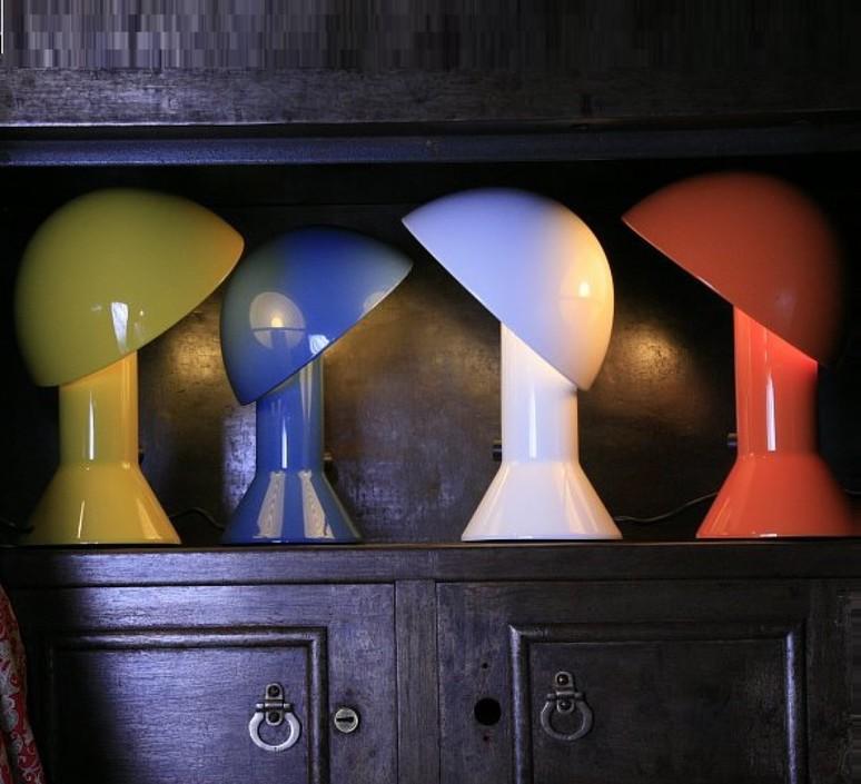 Elmetto elio martinelli martinelli luce 685 ar luminaire lighting design signed 15702 product