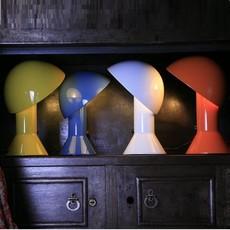 Elmetto elio martinelli martinelli luce 685 ar luminaire lighting design signed 15702 thumb