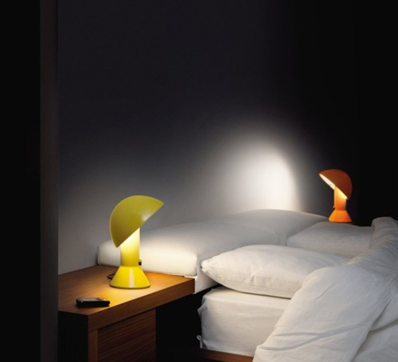 Elmetto elio martinelli martinelli luce 685 ar luminaire lighting design signed 15706 product