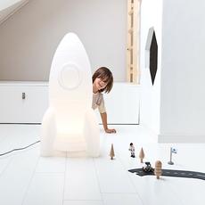 Apollo large studio flow amsterdam lampe a poser enfant kids table lamp  flow amsterdam  fl1665027  design signed nedgis 109027 thumb