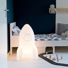 Apollo large studio flow amsterdam lampe a poser enfant kids table lamp  flow amsterdam  fl1665027  design signed nedgis 109028 thumb