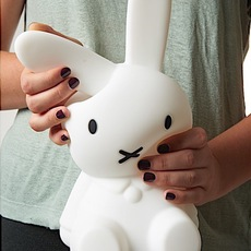 Miffy my first light  lampe a poser enfant kids table lamp  mr maria mrfirst  design signed 36913 thumb