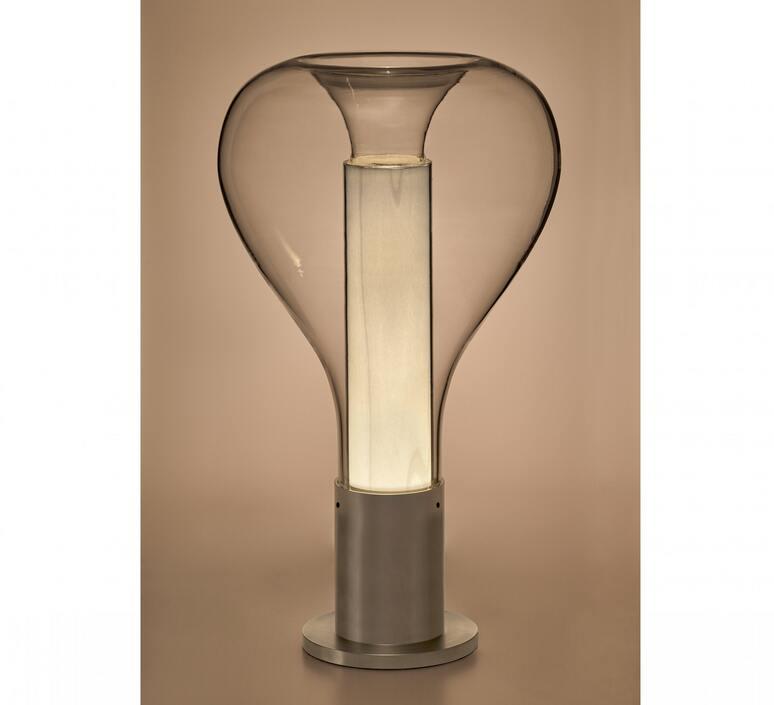 Eris m studio mayice lampe a poser table lamp  lzf eris m al 20  design signed nedgis 97279 product