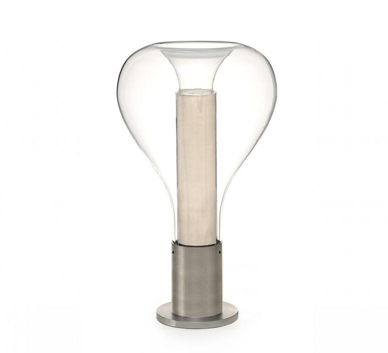 Eris m studio mayice lampe a poser table lamp  lzf eris m al 20  design signed nedgis 97280 product