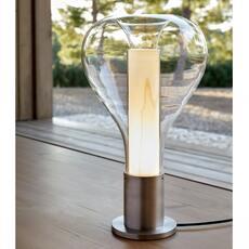 Eris m studio mayice lampe a poser table lamp  lzf eris m al 20  design signed nedgis 97281 thumb