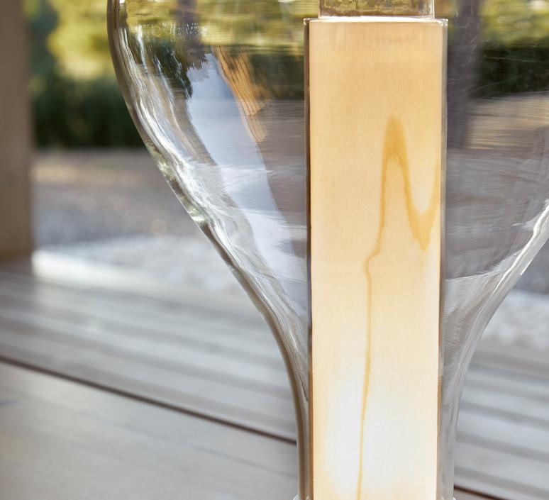 Eris m studio mayice lampe a poser table lamp  lzf eris m al 20  design signed nedgis 97282 product