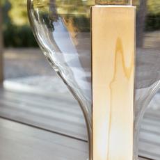 Eris m studio mayice lampe a poser table lamp  lzf eris m al 20  design signed nedgis 97282 thumb