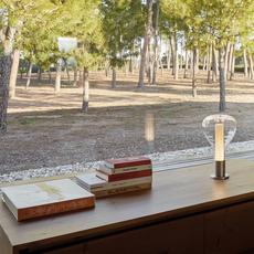 Eris m studio mayice lampe a poser table lamp  lzf eris m al 20  design signed nedgis 97284 thumb