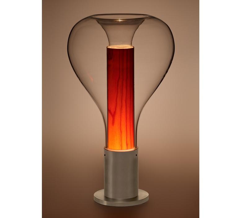 Eris m studio mayice lampe a poser table lamp  lzf eris m al 21  design signed nedgis 97287 product