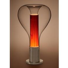 Eris m studio mayice lampe a poser table lamp  lzf eris m al 21  design signed nedgis 97287 thumb